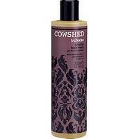 Cowshed Bullocks Bracing Body Wash, 300ml
