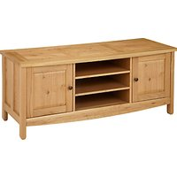 John Lewis Burford TV Stand for TVs up to 50