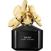 Marc Jacobs Daisy Black Edition Eau de Parfum, 50ml