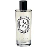 Diptyque Baies Room Spray, 150ml