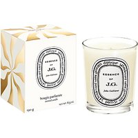 Diptyque Galliano Scented Candle, 190g