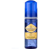 LOccitane Immortelle Brightening Foam, 150ml