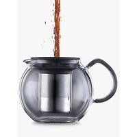 BODUM Assam Teapot, 500ml