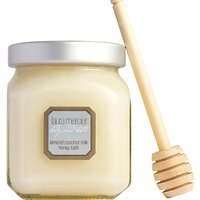 Laura Mercier Almond Coconut Milk Honey Bath, 300g