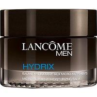 Lancome Men Hydrix Balm, 50ml