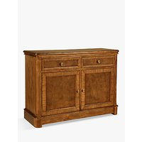 John Lewis and Partners Hemingway 2 Door Sideboard