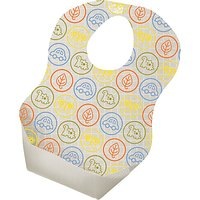Tommee Tippee Disposable Baby Bibs, Pack of 20