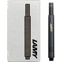 Lamy T10 Ink Cartridges