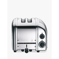 Buy Dualit NewGen 2-Slice Toaster - John Lewis & Partners