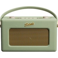 ROBERTS Revival RD60 DAB Digital Radio