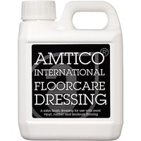 Amtico International FloorCare Dressing, 1 Litre