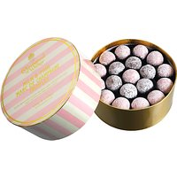 Charbonnel Et Walker Milk And Pink Champagne Truffles, 650g