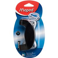 Maped Vivo Hole Punch