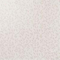 John Lewis & Partners Leaf Trail Furnishing Fabric