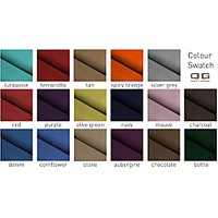Farmers Cottage Deluxe Summer House Sphere