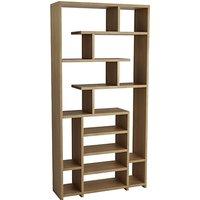 John Lewis Henry Bookcase