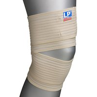 LP Supports Knee Wrap, One Size
