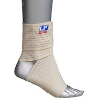 LP Supports Ankle Wrap, One Size