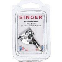 Singer 4-1007 Blind Hem Foot