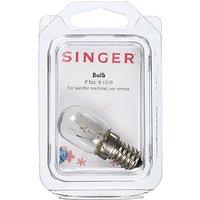 Singer 4-1010 Bulb