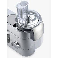 Kenwood Chef AT340 Slicer Grater Attachment
