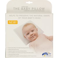 Theraline Baby Pillow