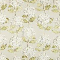 Mimosa Furnishing Fabric