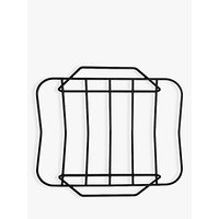 Le Creuset 3-Ply Stainless Steel Roasting Rack