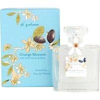 Di Palomo Orange Honey and Olive Eau de Parfum, 50ml