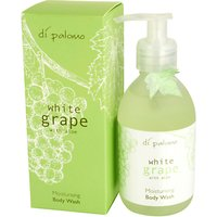 Di Palomo White Grape Bath & Shower Gel, 250ml