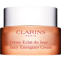Clarins Daily Energizer Cream, 30ml