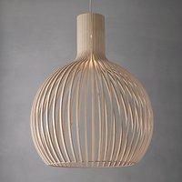 Secto Octo Ceiling Light