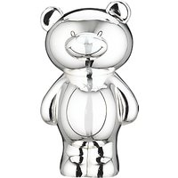 John Lewis Teddy Bear Money Box