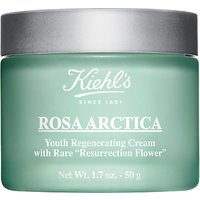 Kiehl's Rosa Arctica, 50g