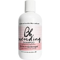 Bumble and bumble Mending Shampoo, 250ml