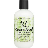 Bumble and bumble Seaweed Conditioner, 250ml