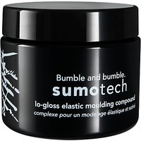 Bumble and bumble Sumotech, 50ml