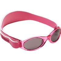 Baby BanZ Baby Adventure Sunglasses