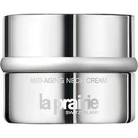 La Prairie Anti-Aging Neck Cream, 50ml