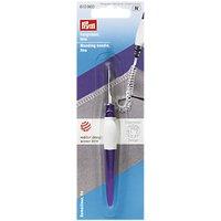 Prym Fine Mending Needle