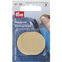 Prym Needle Grabber, Pack of 2