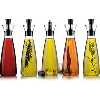 Eva Solo Oil/Vinegar Bottle, 0.5L