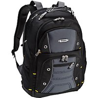 Targus Drifter 16 Inch Laptop Backpack