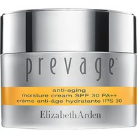 Elizabeth Arden Prevage ® Anti-Aging Moisture Cream SPF 30, 50ml