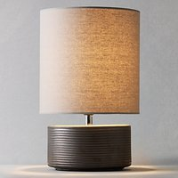 John Lewis Liv Table Lamp