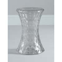 Marcel Wanders for Kartell Stone Stool