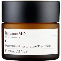 Perricone MD Concentrated Restorative Treatment, 59ml