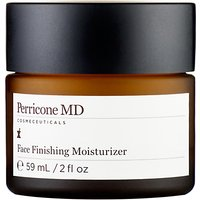 Perricone MD Face Finishing Moisturizer, 59ml