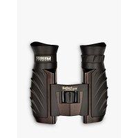 Steiner Safari Ultrasharp Binoculars, 10 x 26