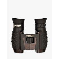 Steiner Safari Ultrasharp Binoculars, 8 x 22